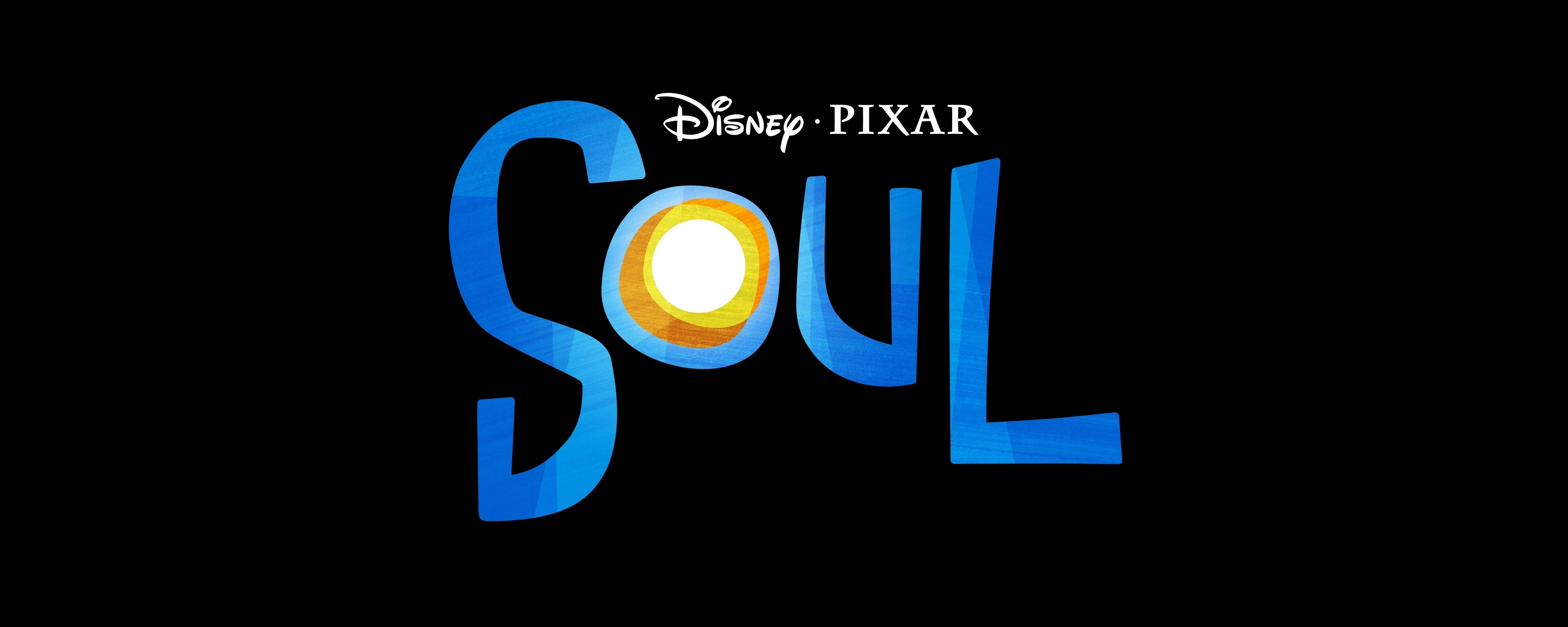 Disney & Pixar's 'Soul' To Make Exclusive Holiday Debut On Disney+