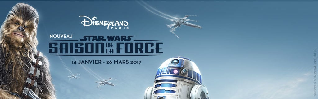 Quiz Season of the Force jan17 PARCS (hero)