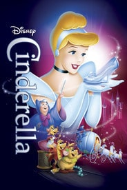 Cinderella (1950)