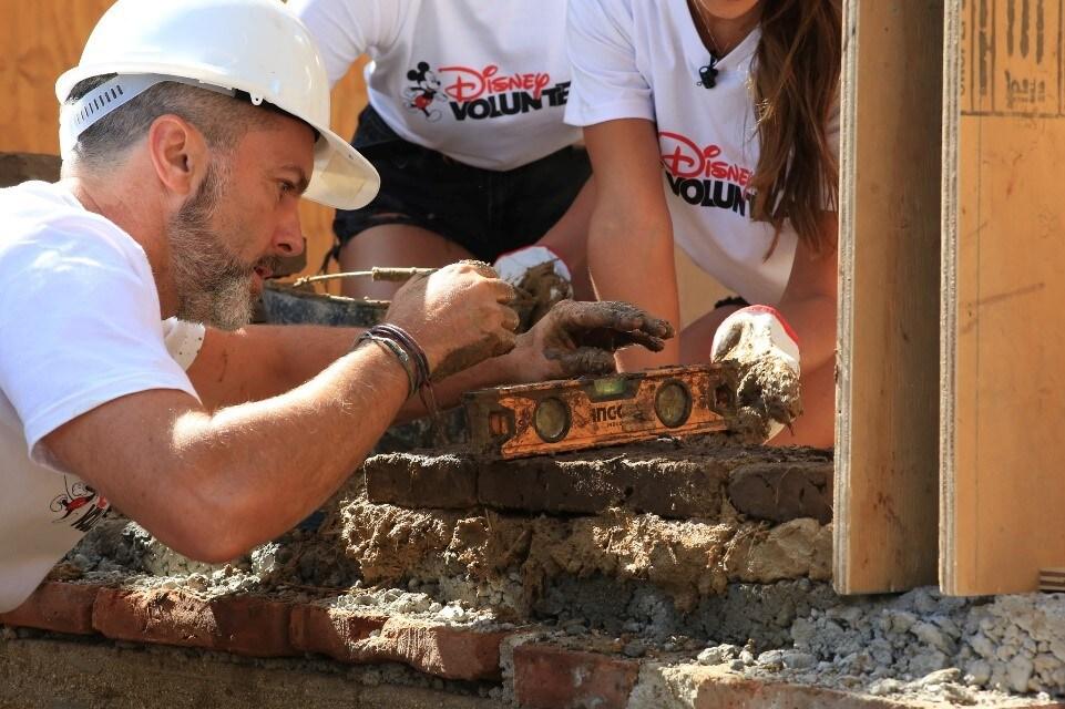 Comenzó la construcción de la primera Escuela Pública Sustentable de Chile