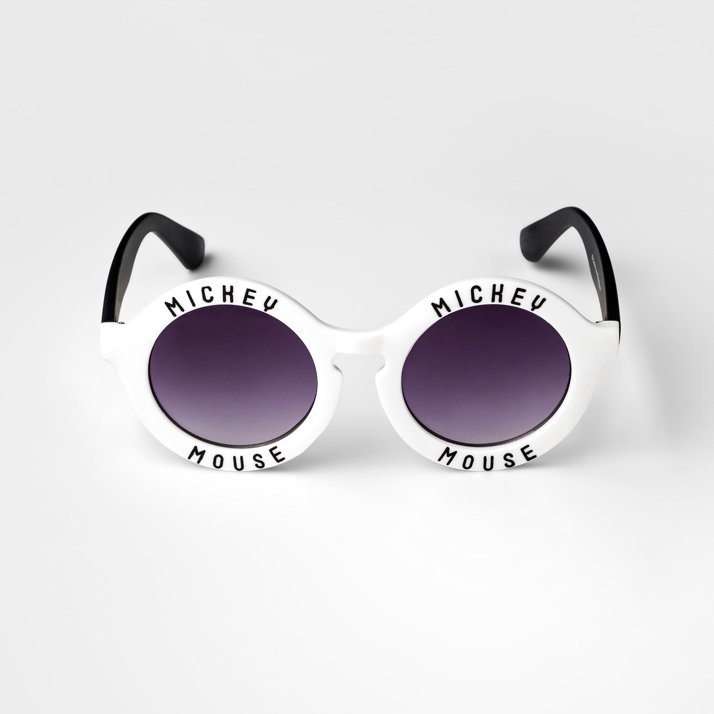 Sunglasses from Mickey Mouse Summer Collection