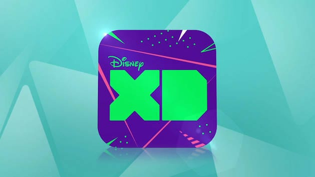 Experience Disney XD on the go!