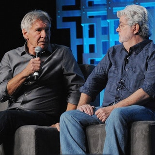 40 Years of Star Wars Panel Highlights - Star Wars Celebration Orlando 2017