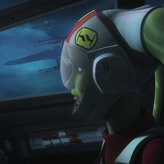 "An Opening - ""Rebel Assault"" Preview 