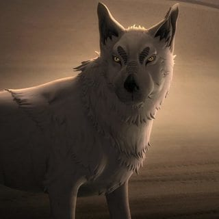 """A Good Thing - """"Kindred"""" Preview   Star Wars Rebels"""
