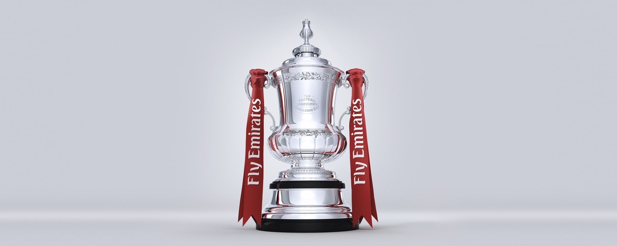FA Cup Final and EFL Championship Playoff Final Exclusively on ESPN+