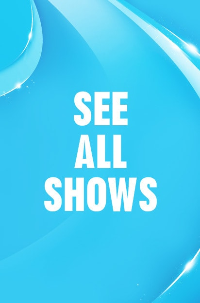 See All Shows
