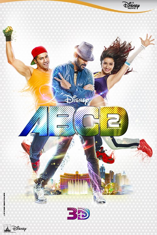 All Movies Disney Movies India