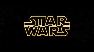 """""""Episodio III - La venganza de los Sith"""": texto de apertura"""