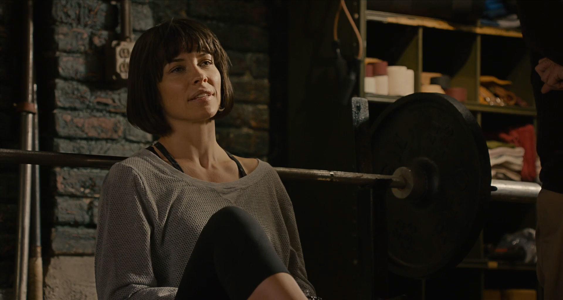 """Fight"" - Marvel's Ant-Man Promo Spot"