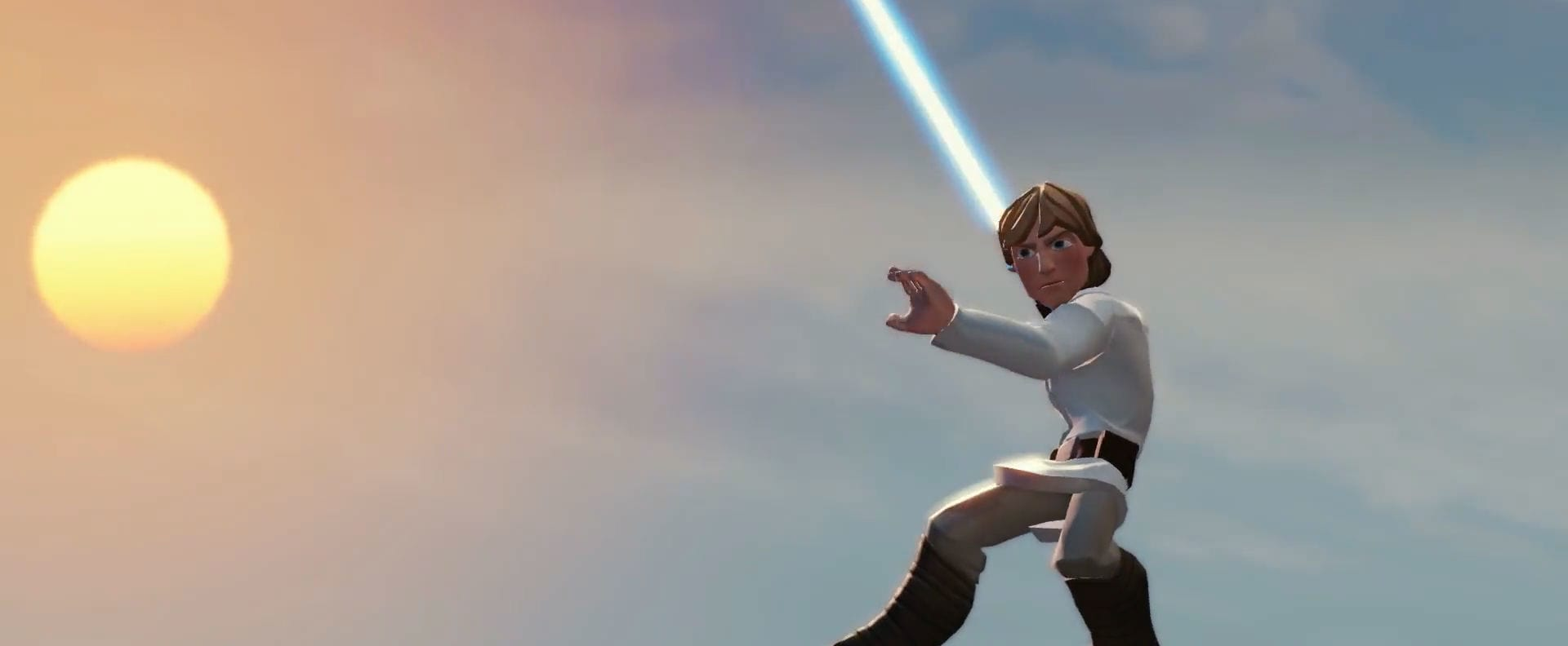 Star Wars™ set de juego Rebelión contra el Imperio | Disney Infinity edición 3.0