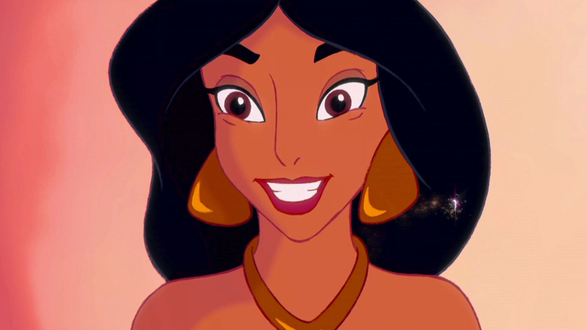 Unlock the Adventure: Jasmine