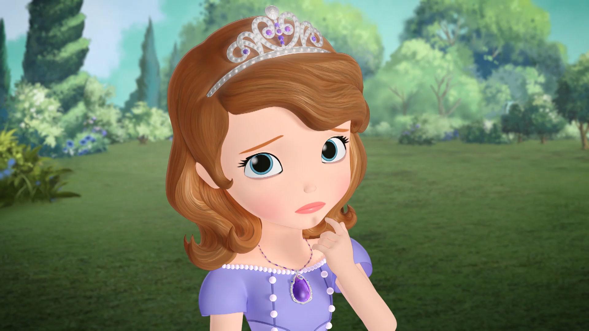 Prinsessprovet