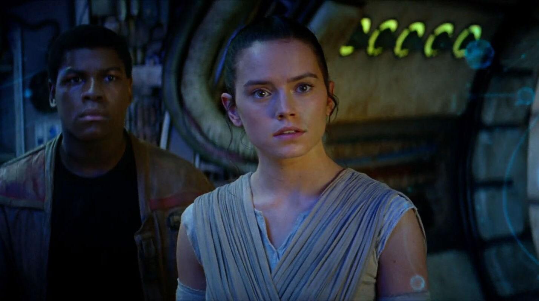 Star Wars: อุบัติการณ์แห่งพลัง ตัวอย่างที่ 3 (Subtitle ภาษาไทย)