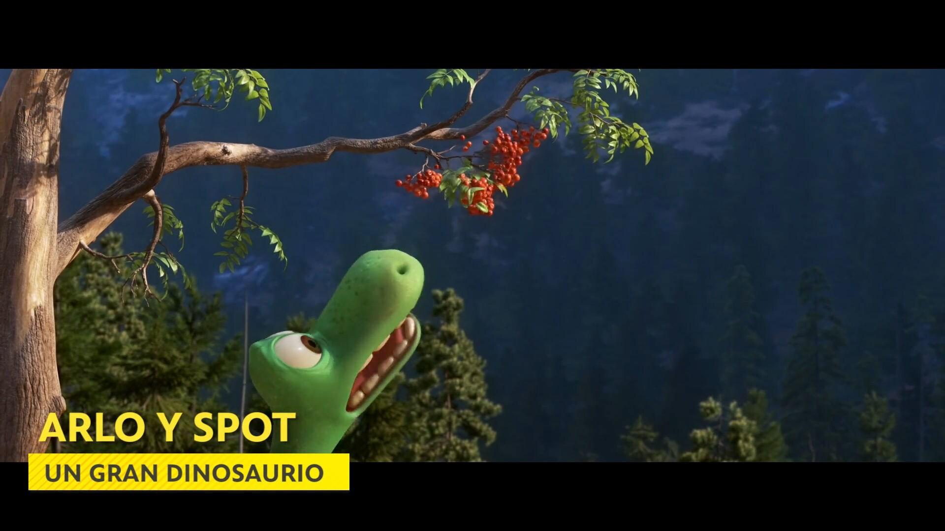 Top 10: Amistades inesperadas en Disney Pixar