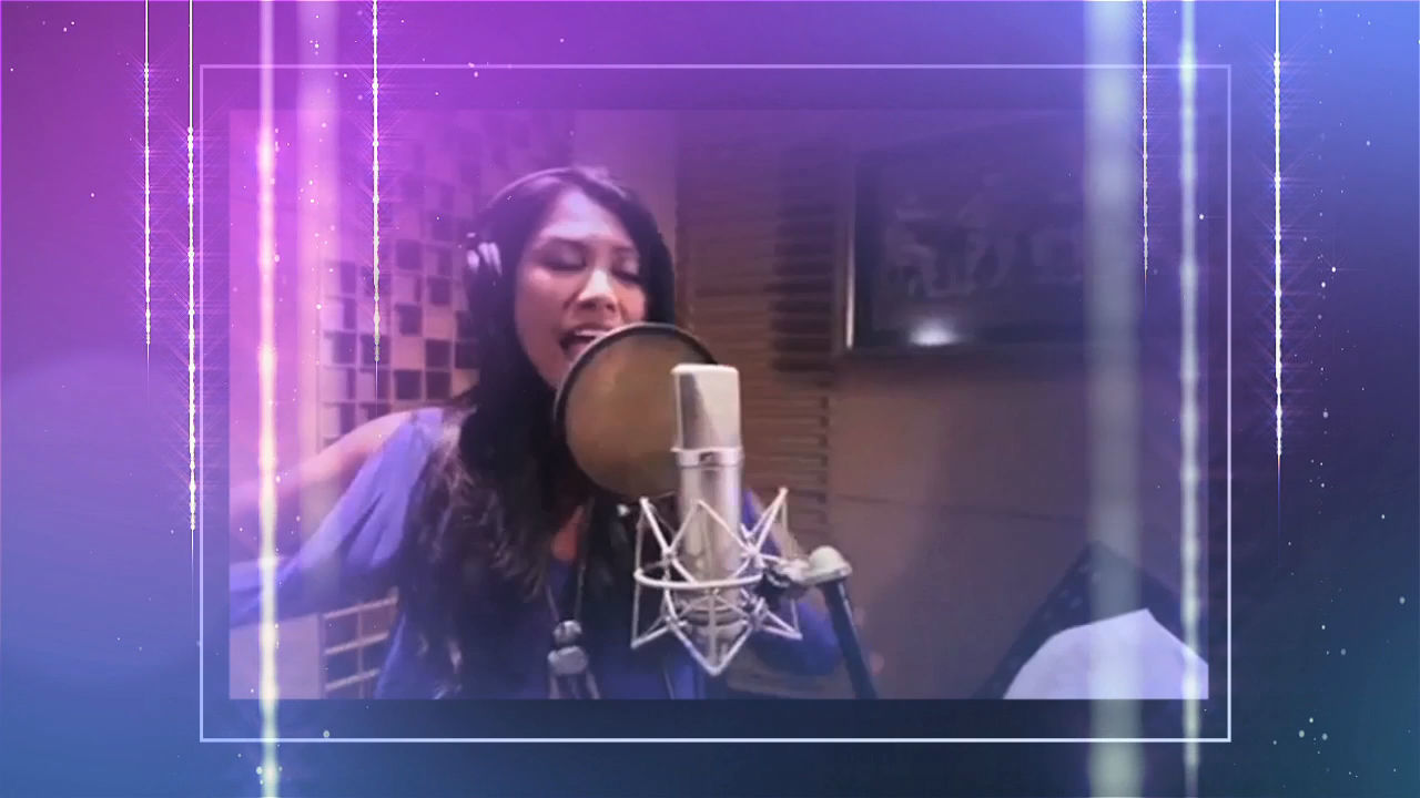 TEASER | We Love Disney Concert – Anggun, Regina, Nowela, Chilla and Cindy