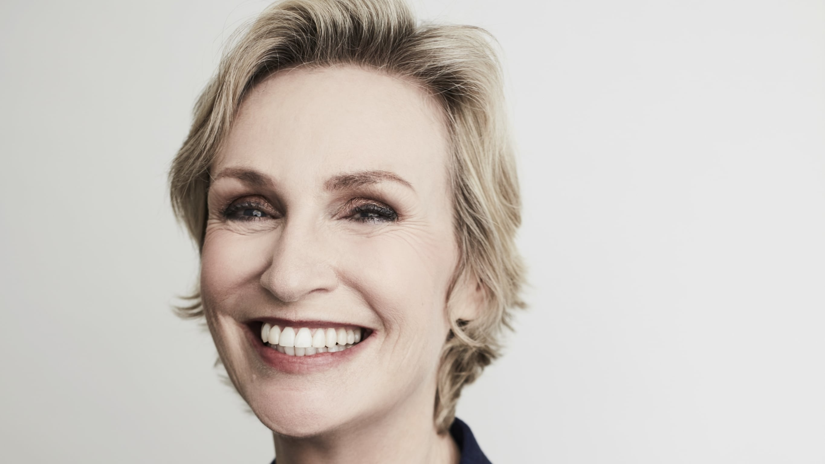 Jane Lynch, Narrator