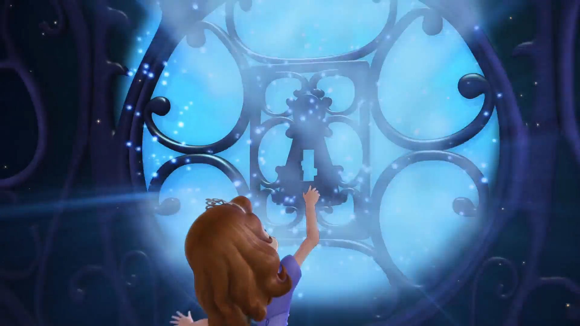 Sofia the First - New Season
