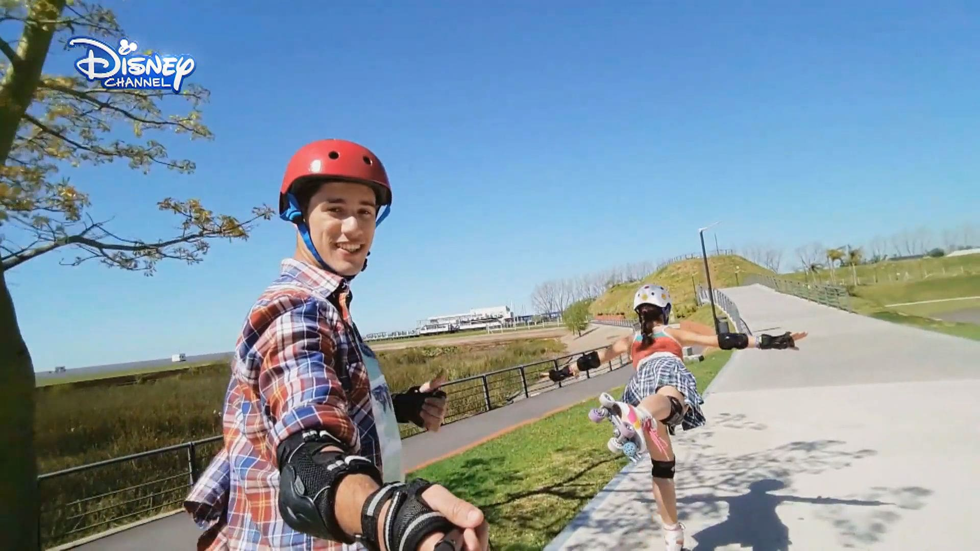 Tutorial Skate - Hoy Se Patina 4