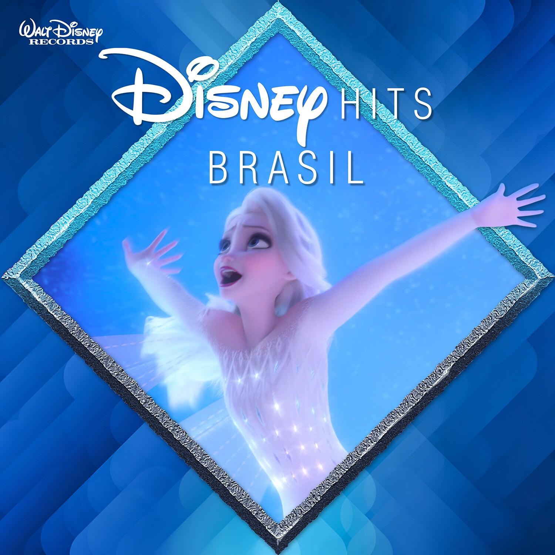 Disney Brasil Hits