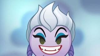 Emoji Blitz | Disney LOL Games