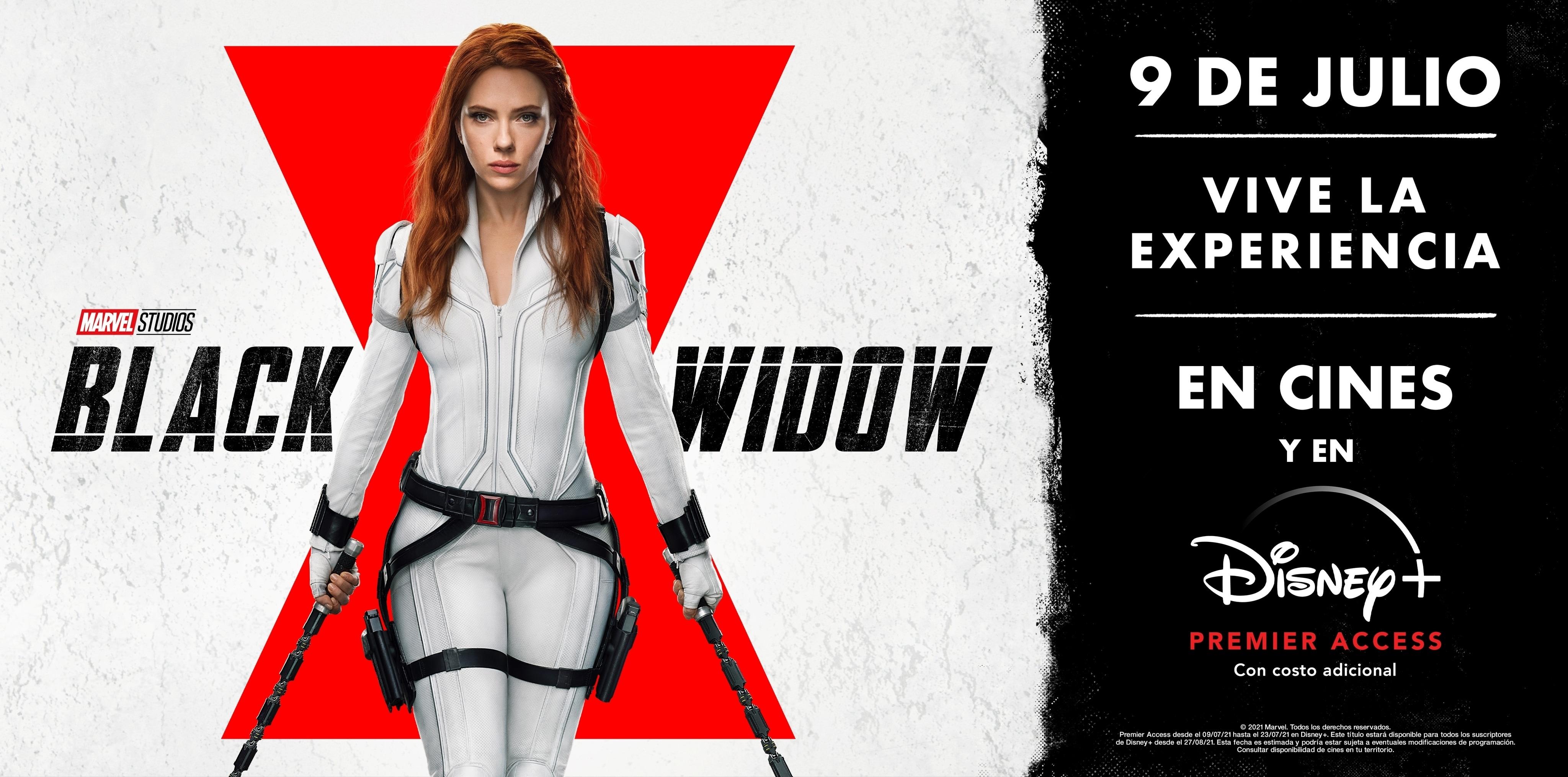 Black Widow Home Page FASE1 Dual ConCines PUERTO RICO