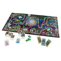 Image of The Game of Life® The Haunted Mansion® Disney Theme Park Edition # 2