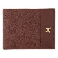 Pirates of the Caribbean Wallet by S.T. Dupont - Limited Edition