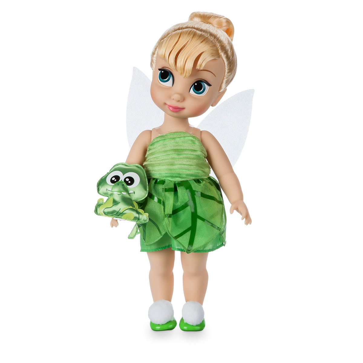 Product Image of Disney Animators  Collection Tinker Bell Doll - 16     1 074f3a8c39