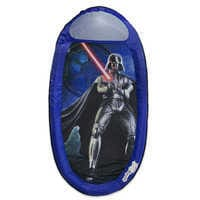 Image of Darth Vader Spring Float - Star Wars # 1