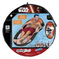 Stormtrooper Spring Float - Star Wars
