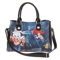 Ariel Tote Bag - Disney Designer Collection