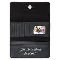 Cruella De Vil Wallet - Disney Designer Collection