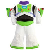 Image of Buzz Lightyear Costume for Baby # 3
