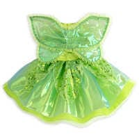 Image of Tinker Bell Costume for Baby # 3