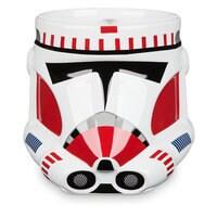 Clone Shock Trooper Mug - Star Wars