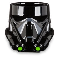 Star Wars Stormtrooper 1 Mug