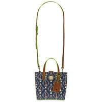Tiana Crossbody Bag by Dooney & Bourke