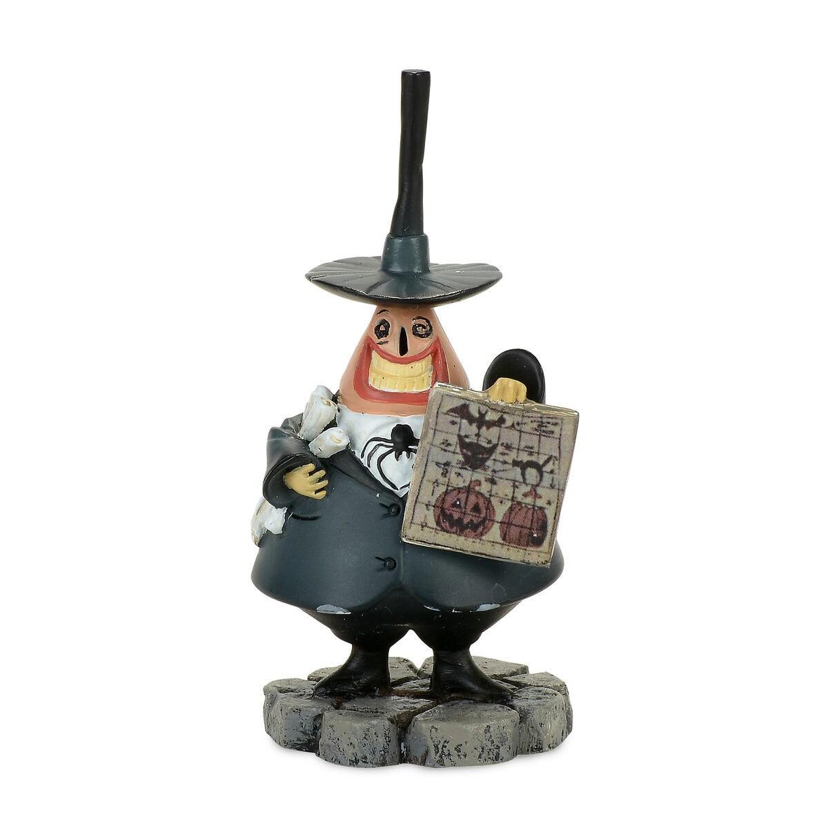 Halloween Town City Hall - Tim Burton\'s The Nightmare Before ...