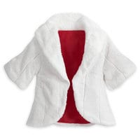 Image of Cruella De Vil Costume for Kids # 6