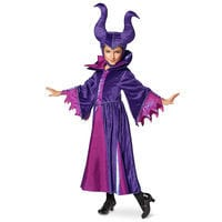Disney Store deals on Maleficent Costume for Kids