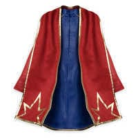 Image of Ms. Marvel Costume for Kids # 7