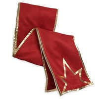 Image of Ms. Marvel Costume for Kids # 9