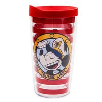 Mickey Mouse Tumbler by Tervis - Disney Cruise Line - Medium