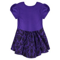 Haunted Mansion Top for Kids