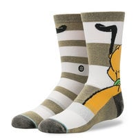 Pluto Socks for Kids by Stance