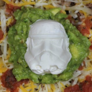 With Imperial Nachos, You Will Rule the Snack Galaxy