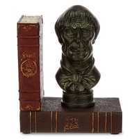 Image of The Haunted Mansion Bookends # 3