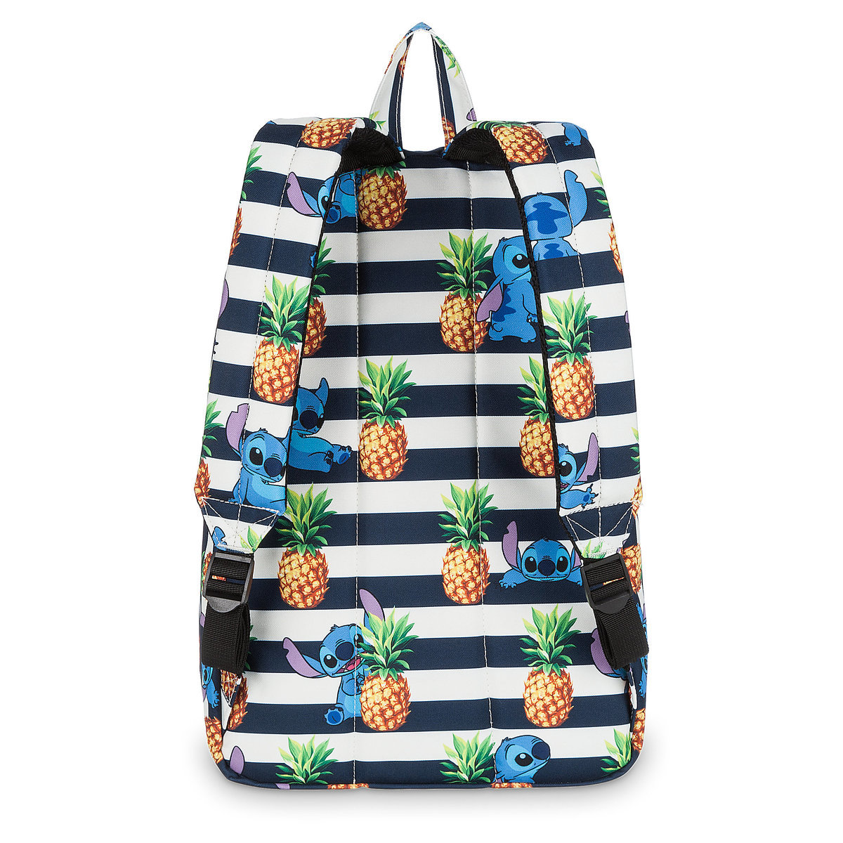 3514995f459 Stitch Backpack by Loungefly