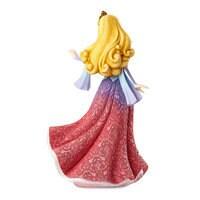 Aurora Couture de Force Figurine by Enesco